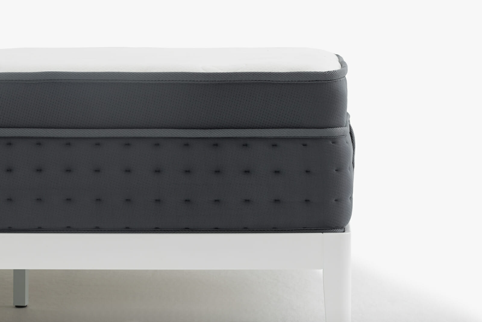 Noa luxe mattress