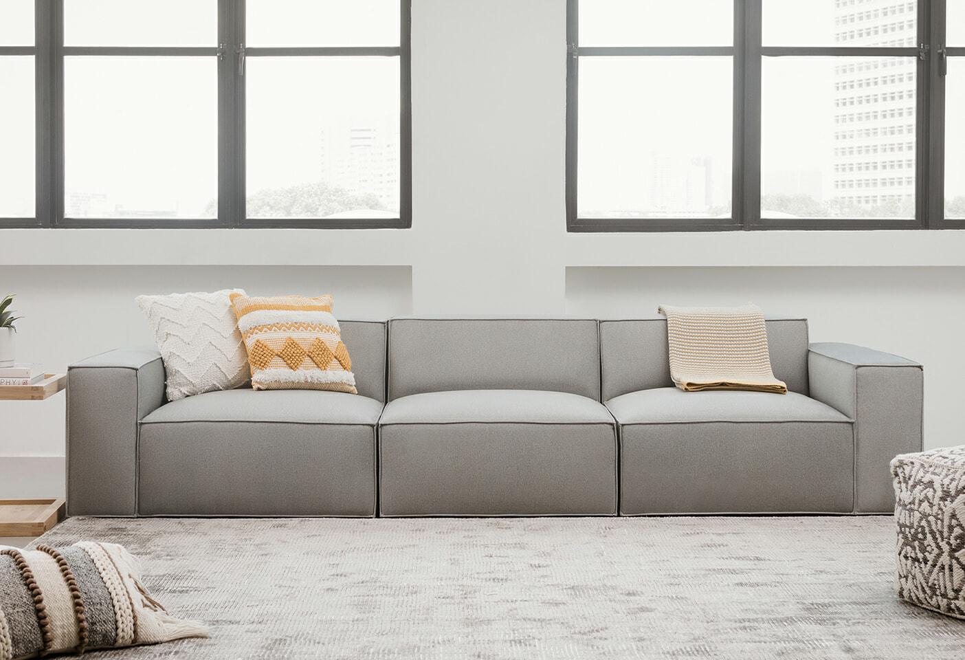 Shop pacific sofa