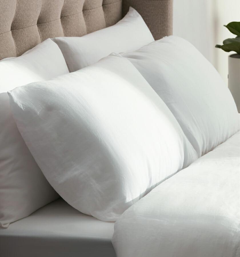 Pillow - soft
