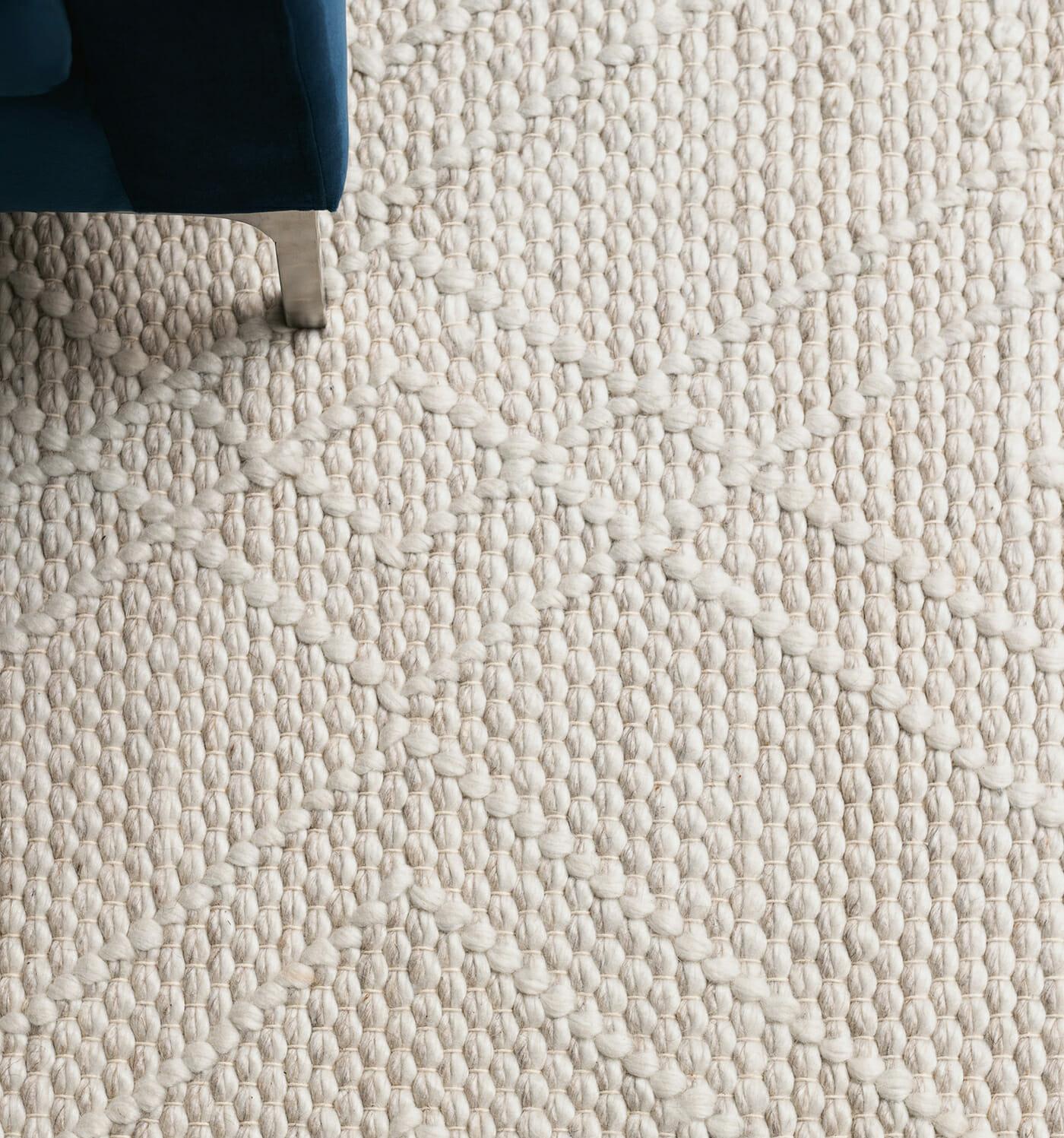 The Peru rug