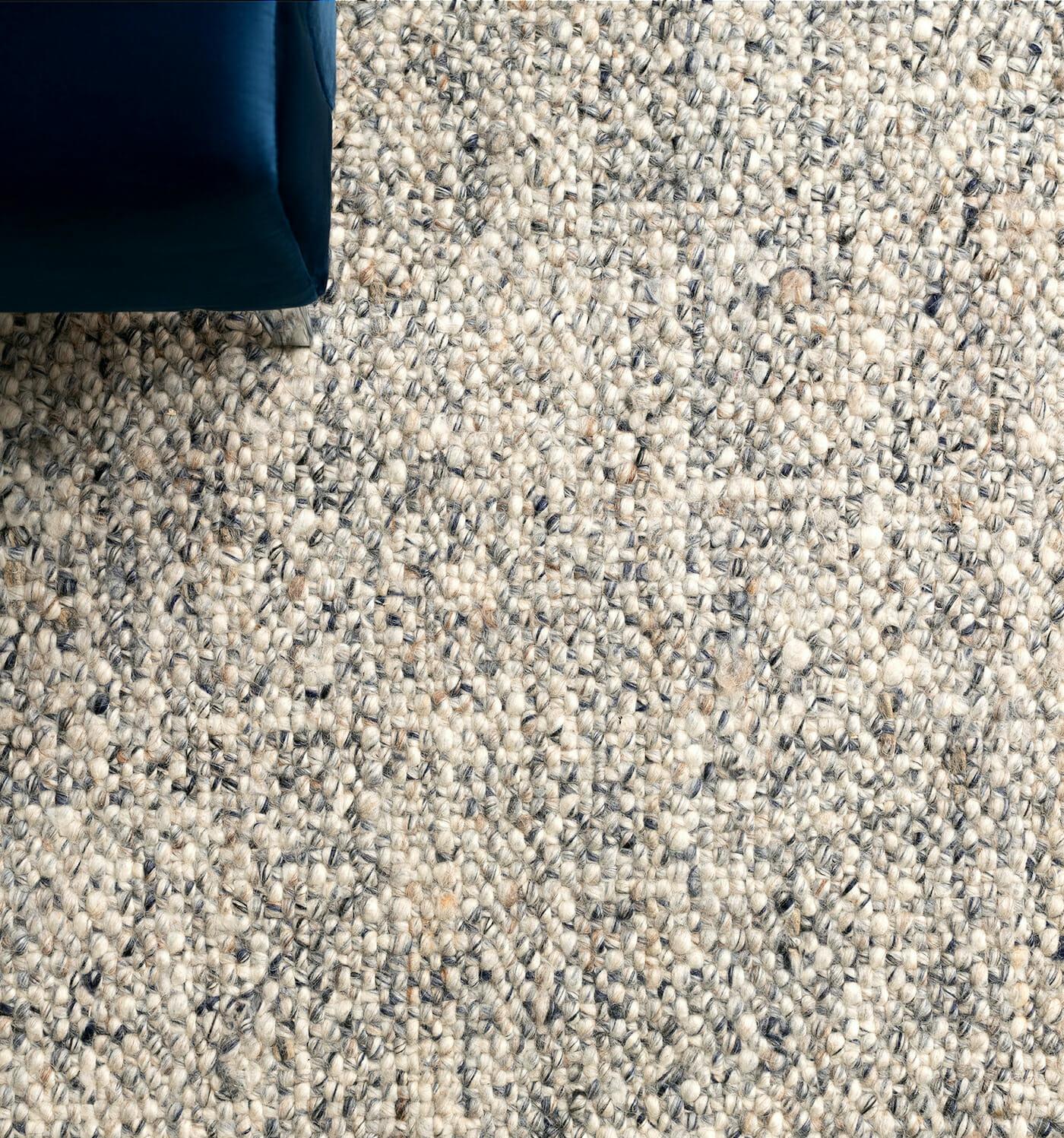The Sydney rug