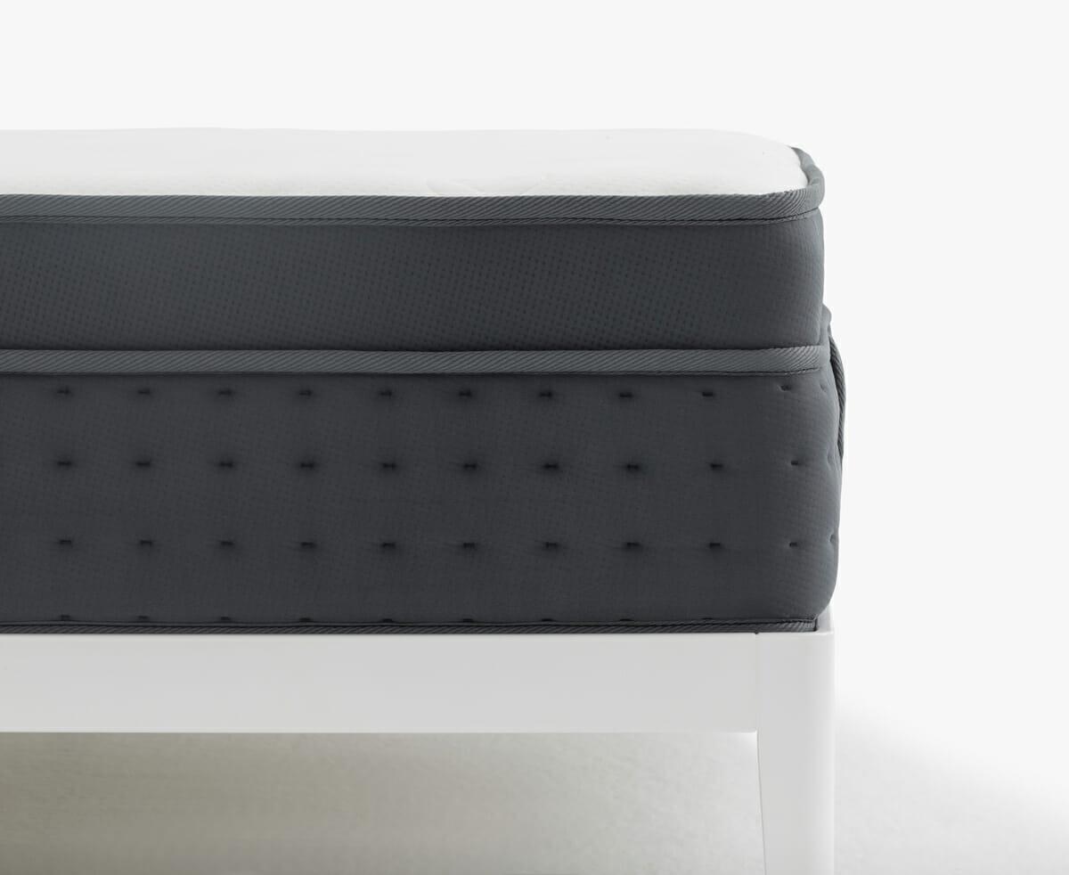 Luxe mattress