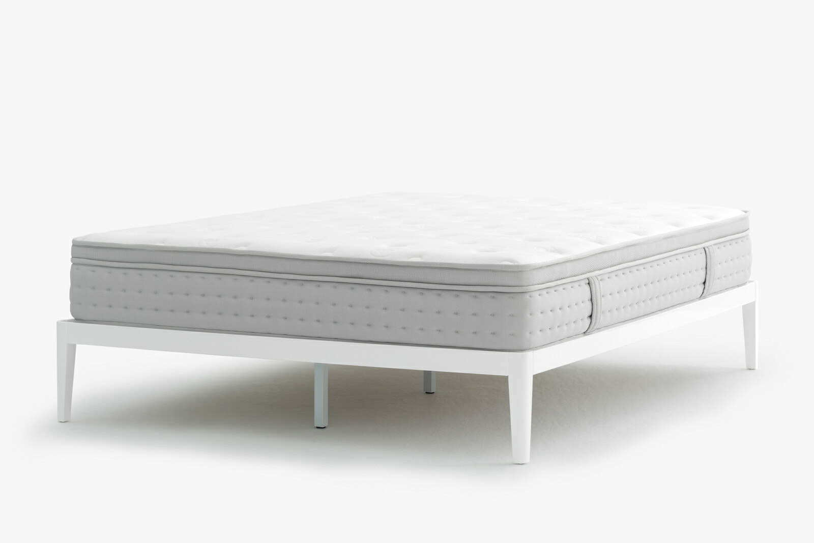 The Noa Mattress - Lite