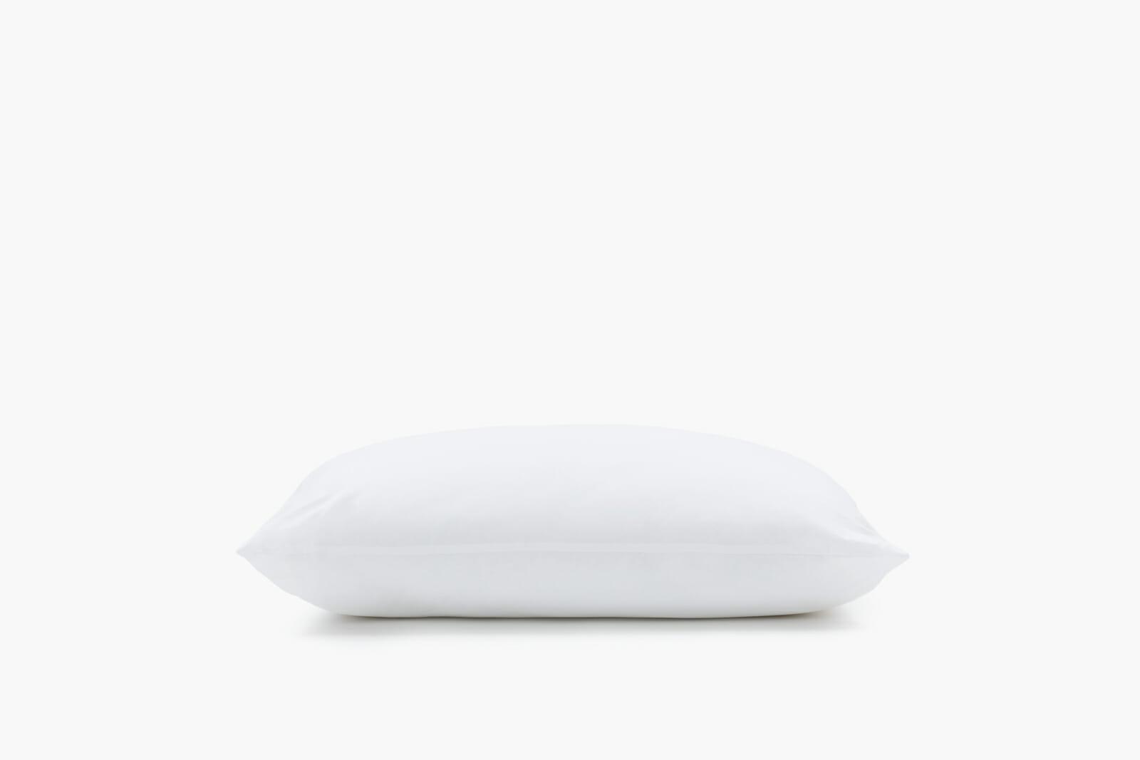 Noa pillow - firm
