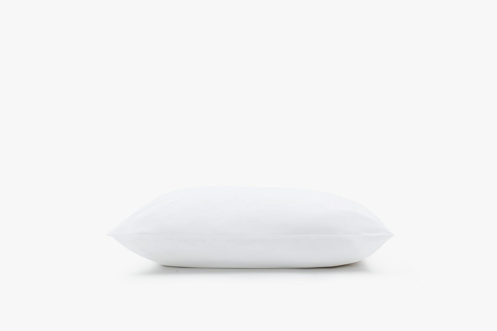 Noa pillow - soft