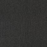 PACIFIC 3-piece modular sofa charcoal