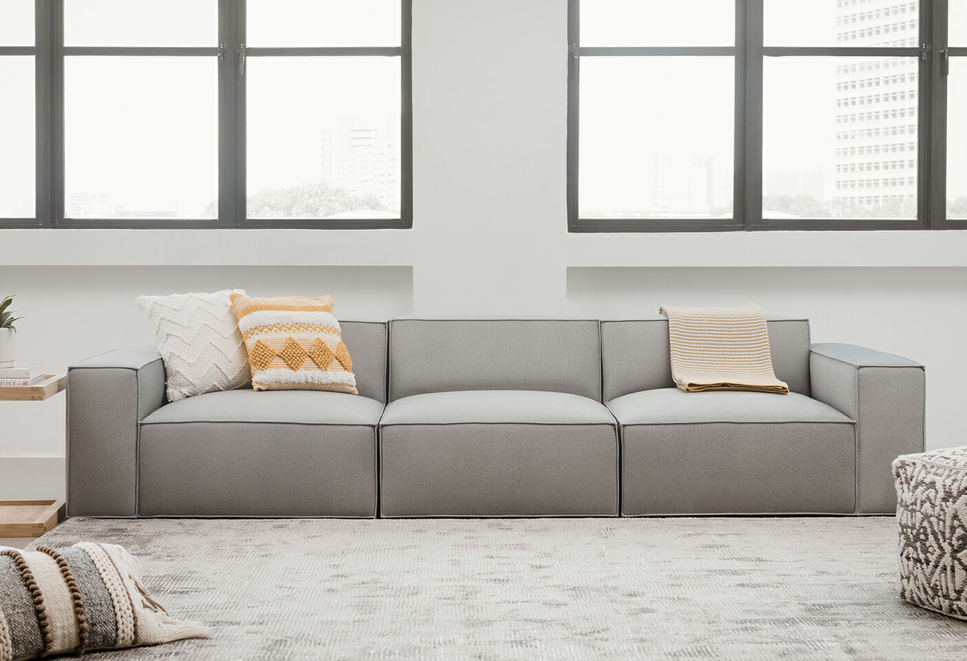 Shop pacific sofa