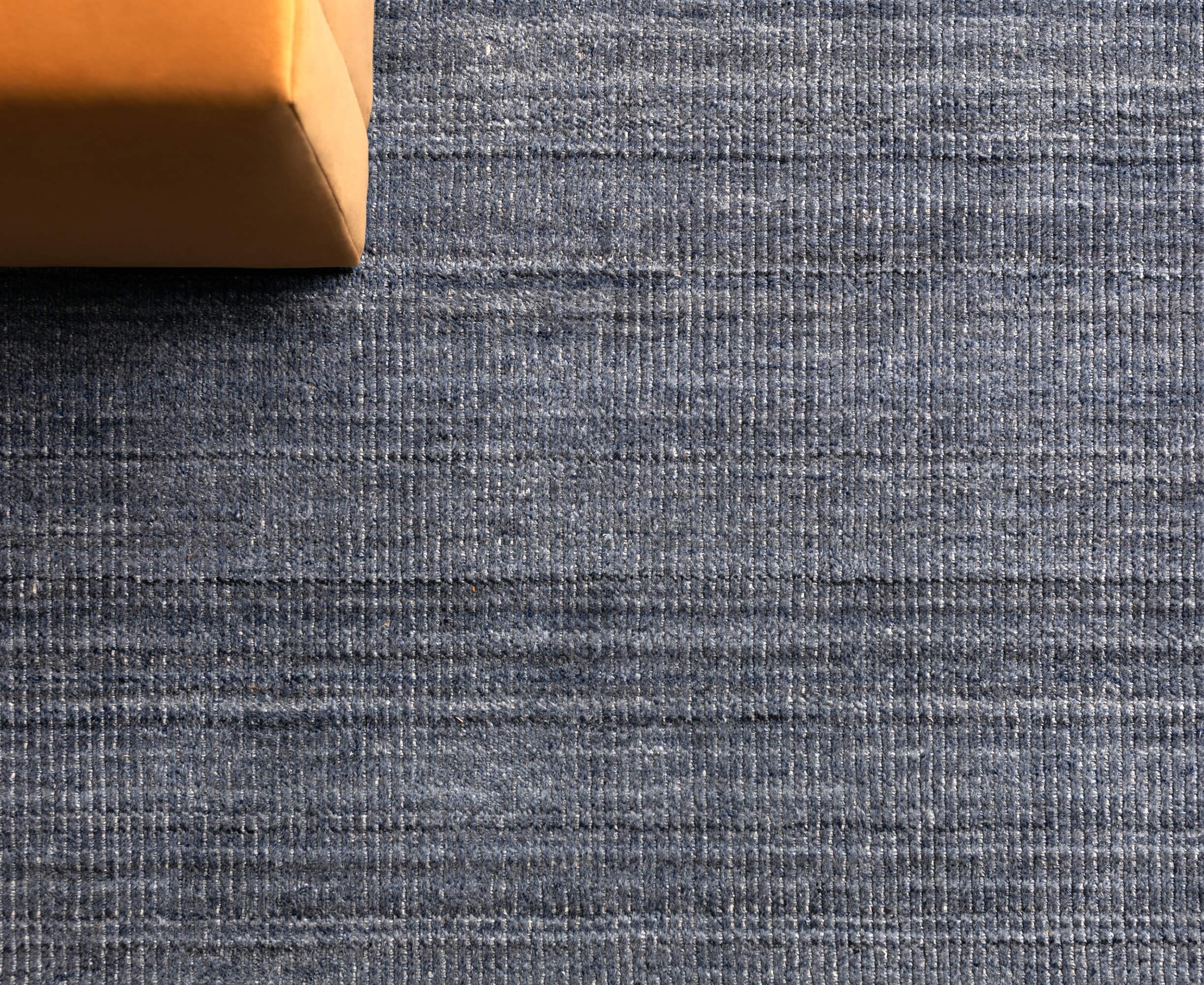 Magasiner tous les tapis