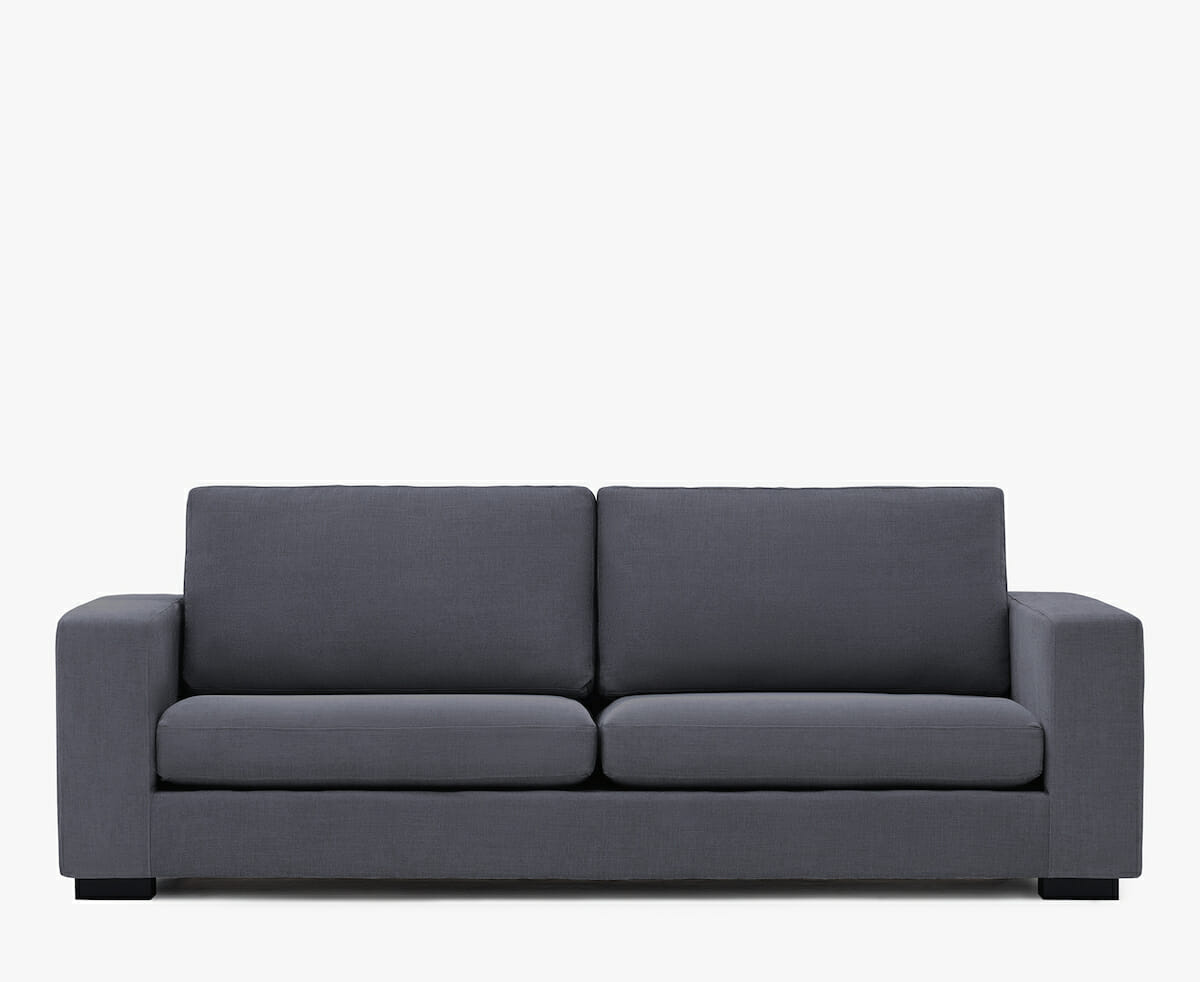 Canapé Malibu