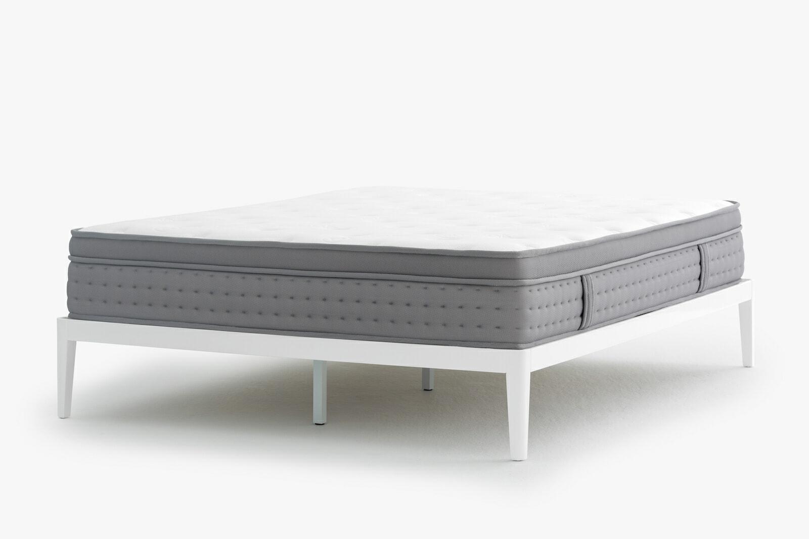 The Noa mattress