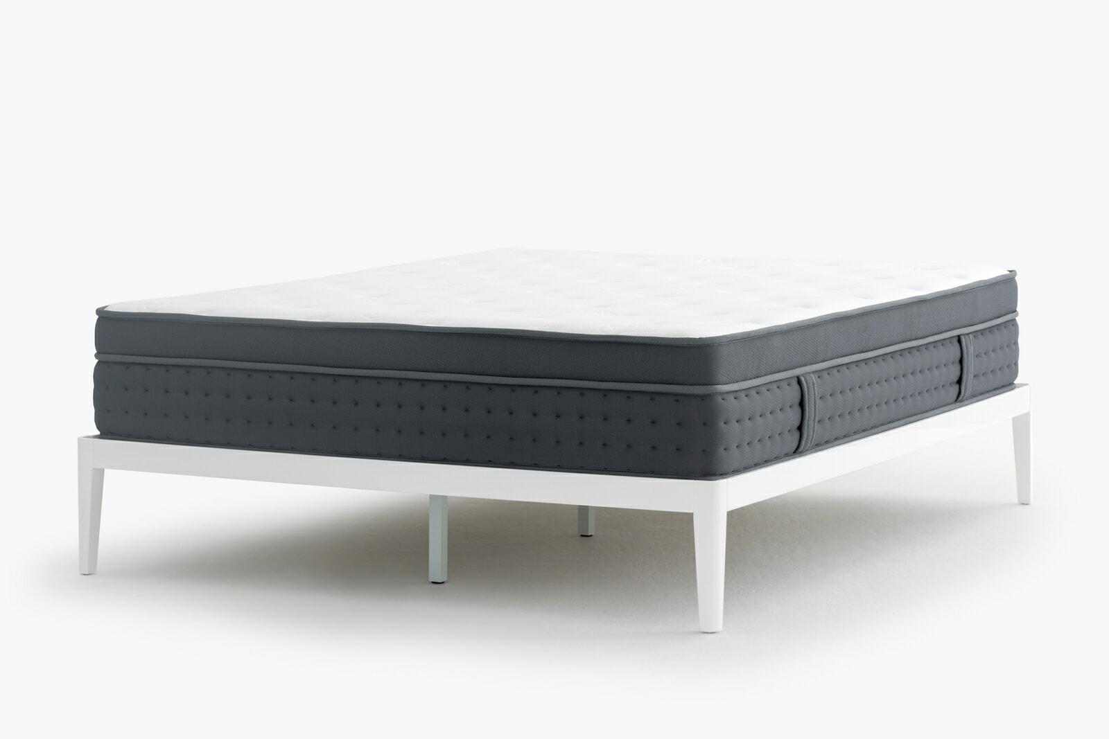 Noa luxe mattress