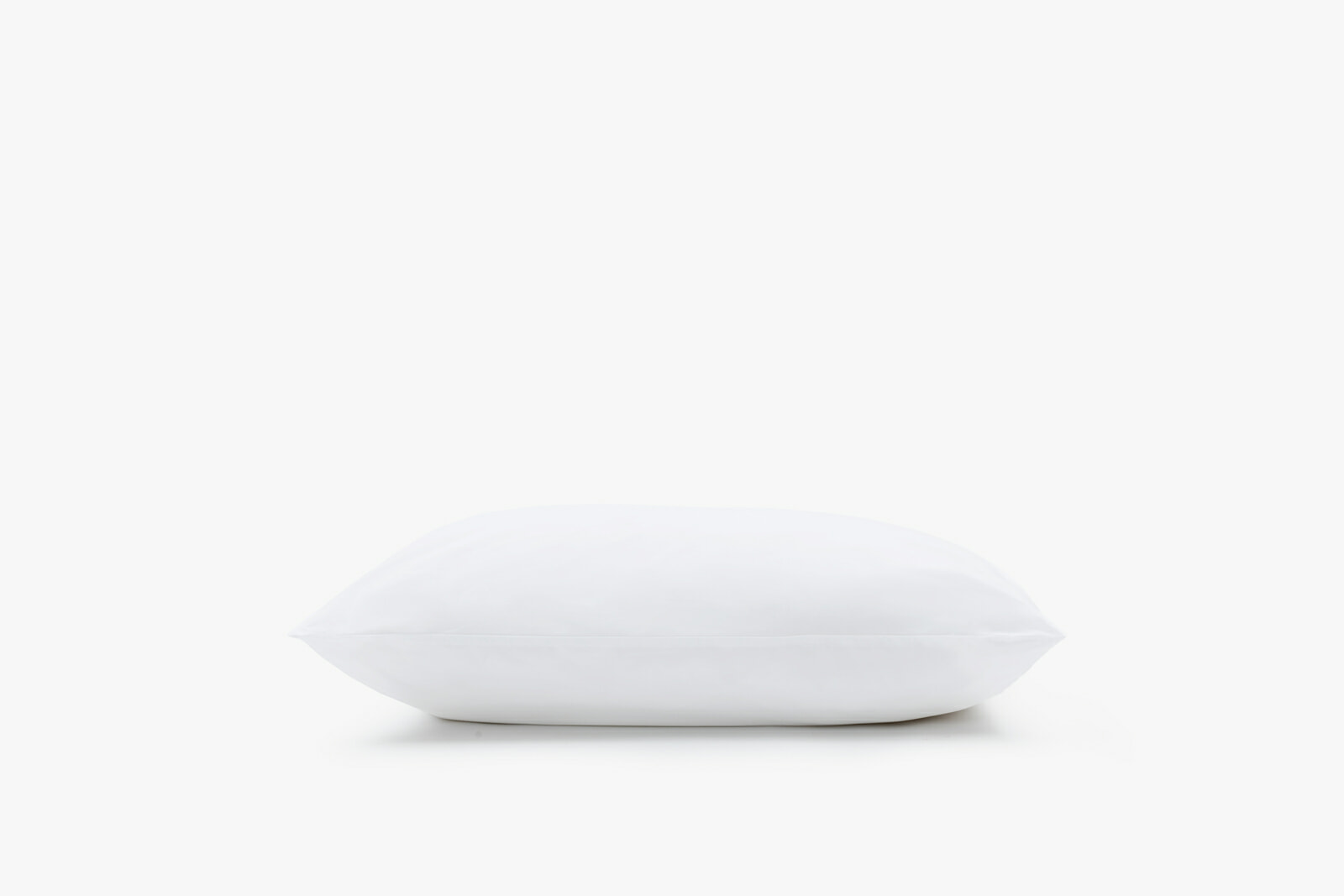 Noa pillow - soft
