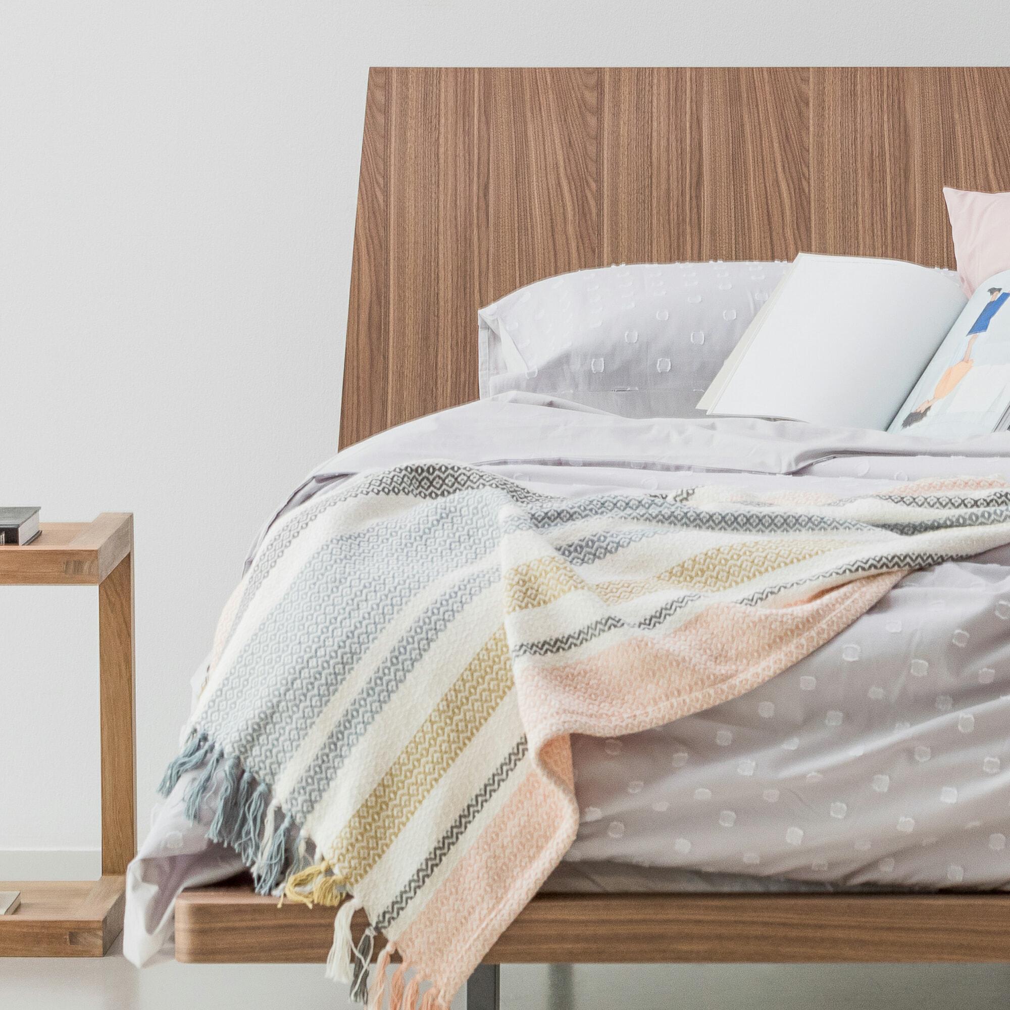 Shop bed sale