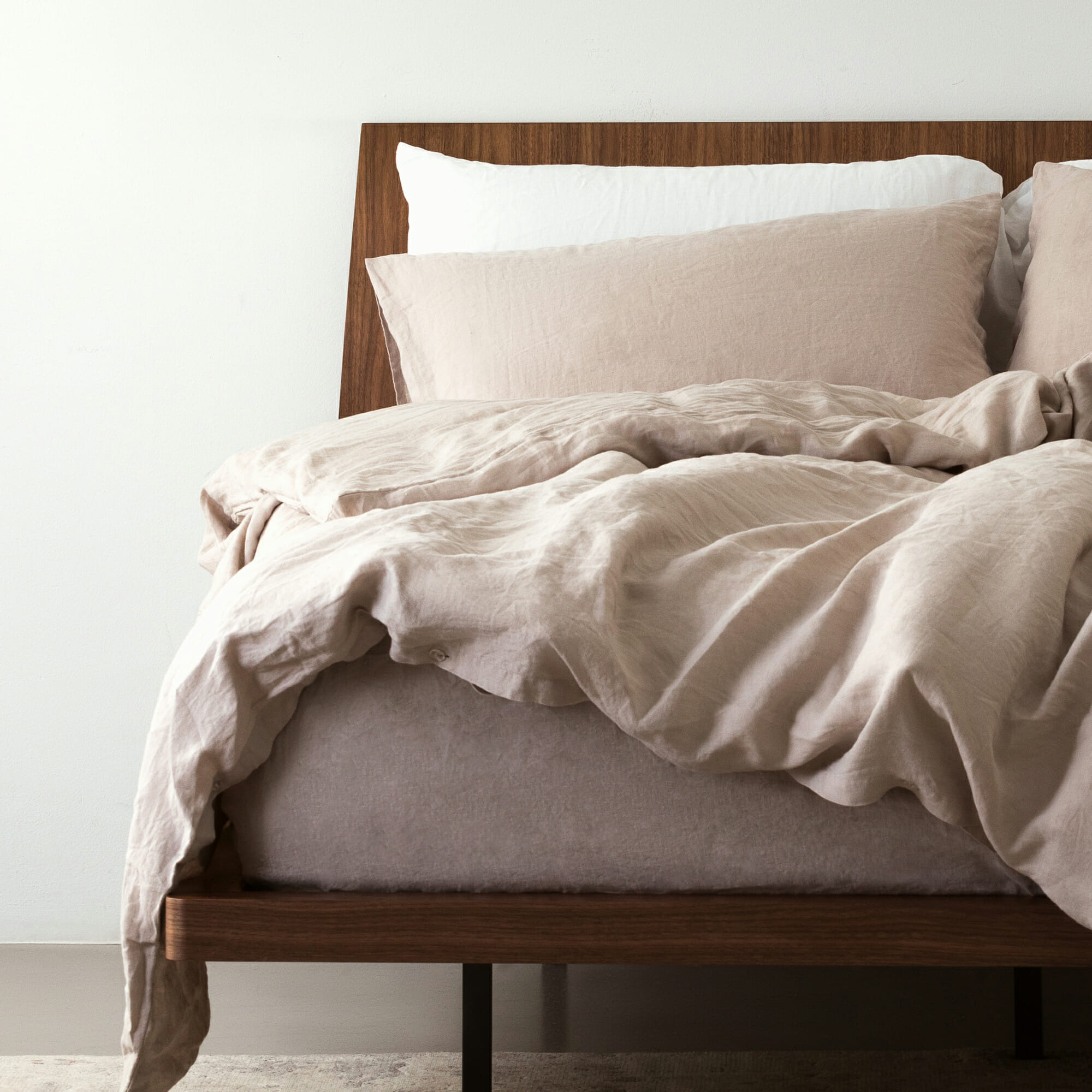 Shop french linen