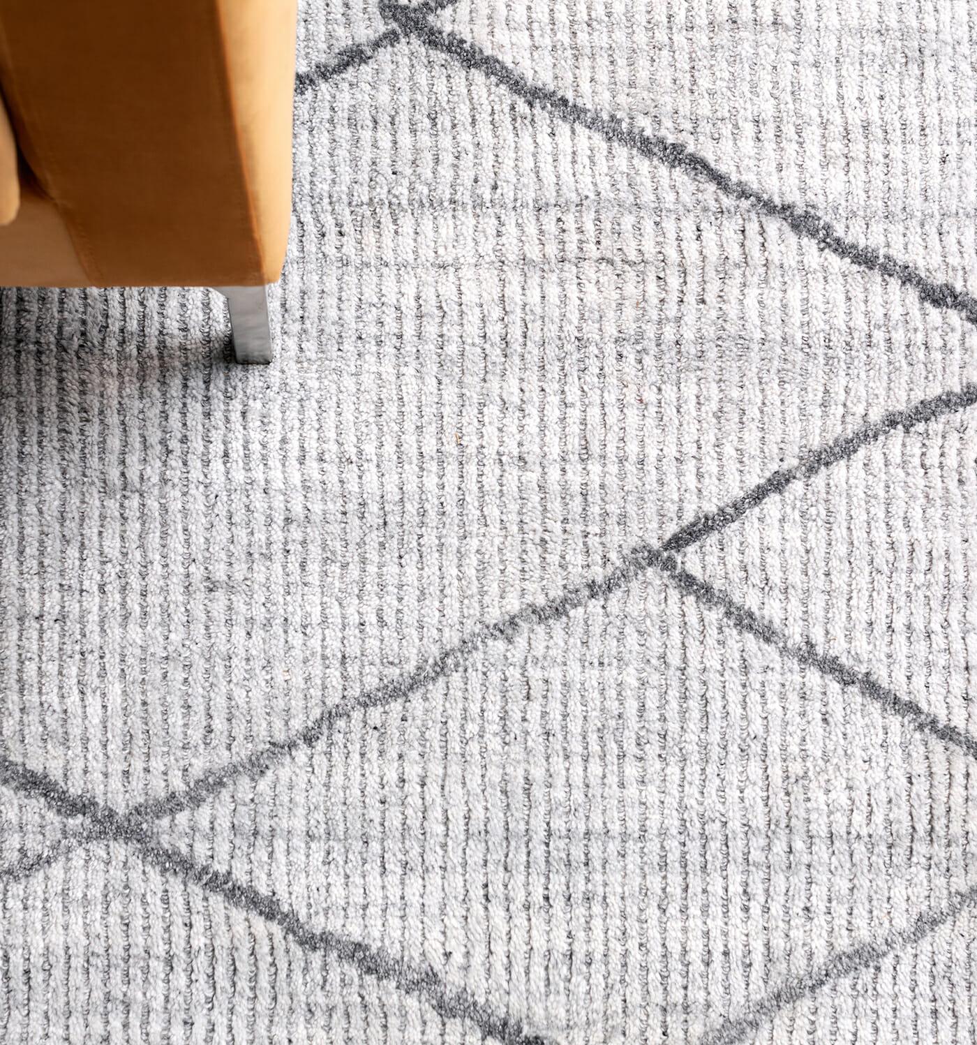 The Cali rug