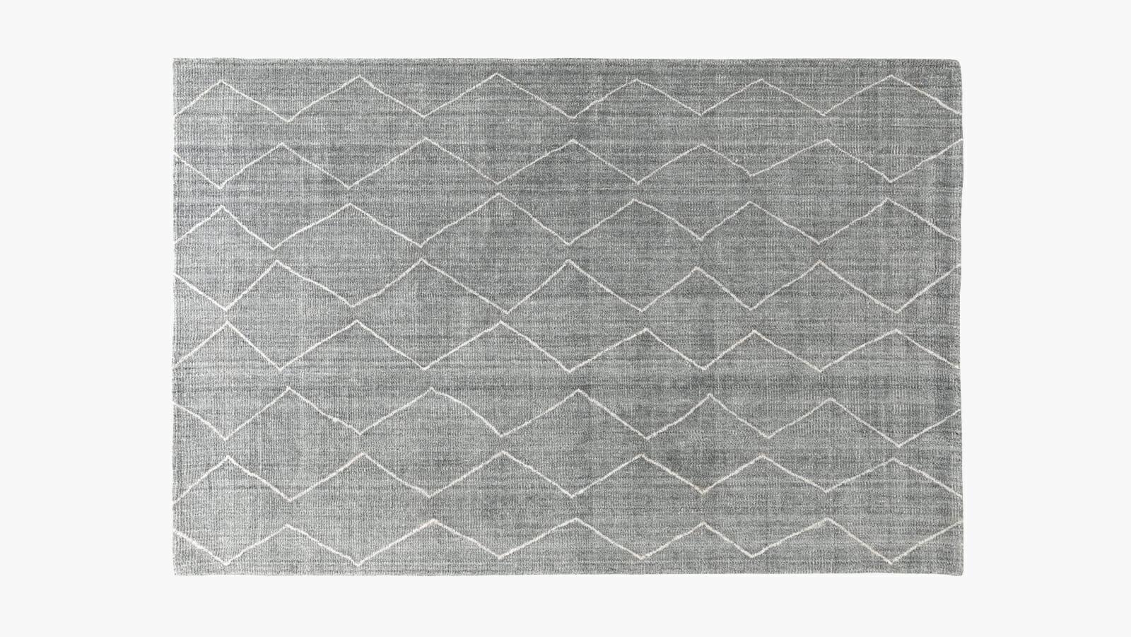 The Aloha rug