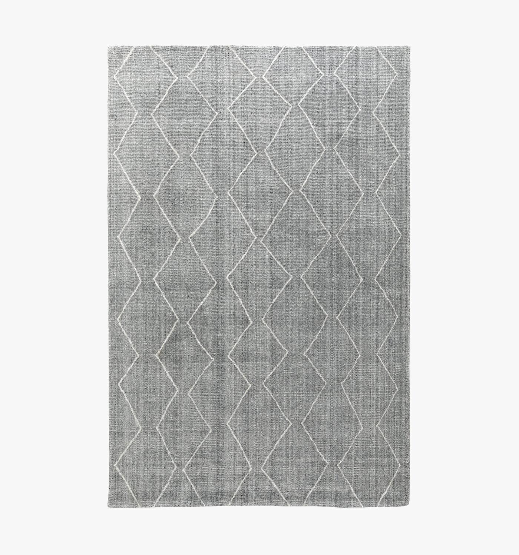 The Noa Aloha rug