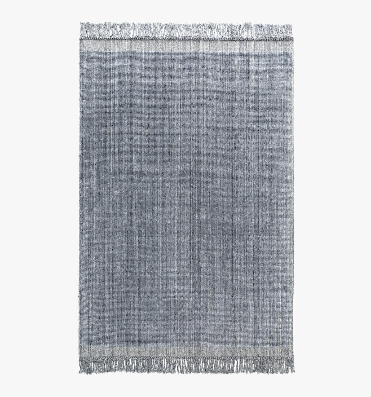 The Amalfi rug