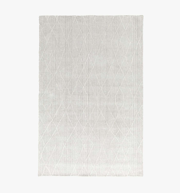 The Harper rug