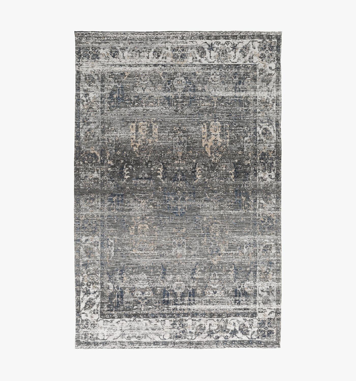 The Siena rug