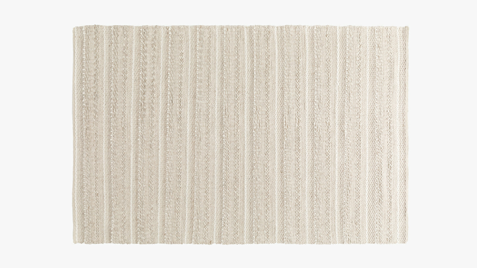 The Noa Sonoma rug
