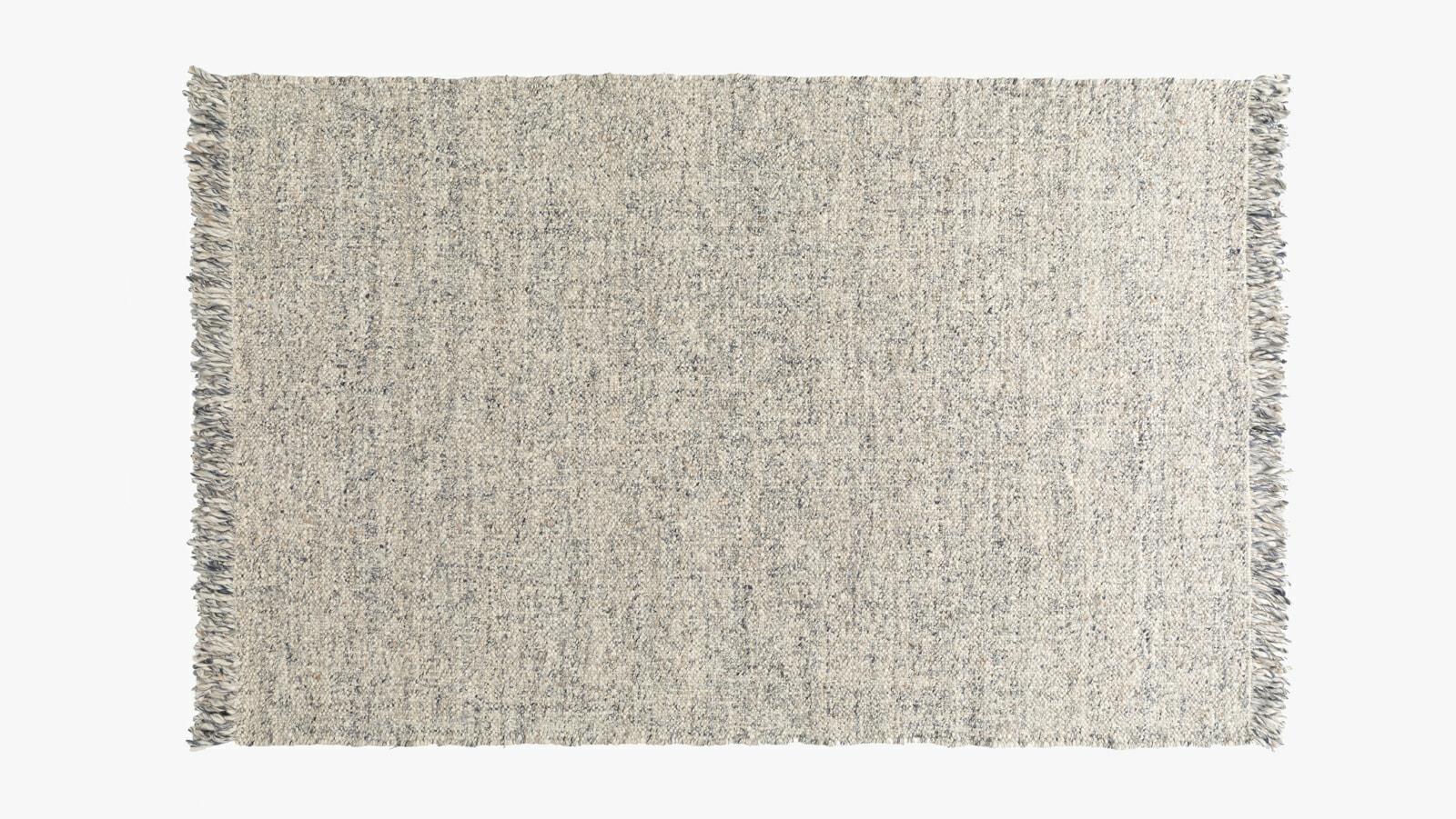 The Noa Sydney rug