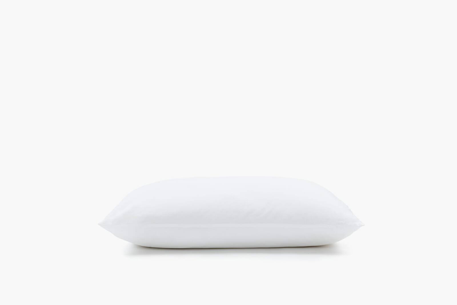 Noa down alternative pillow
