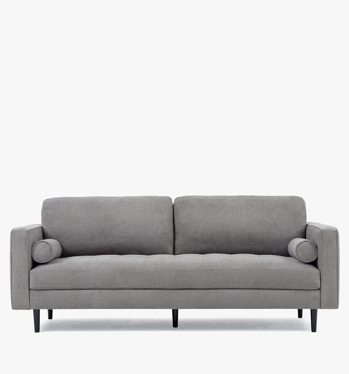 The Soho Sofa - Grey