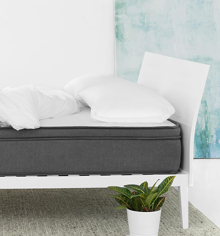 Noa Sunrise bed