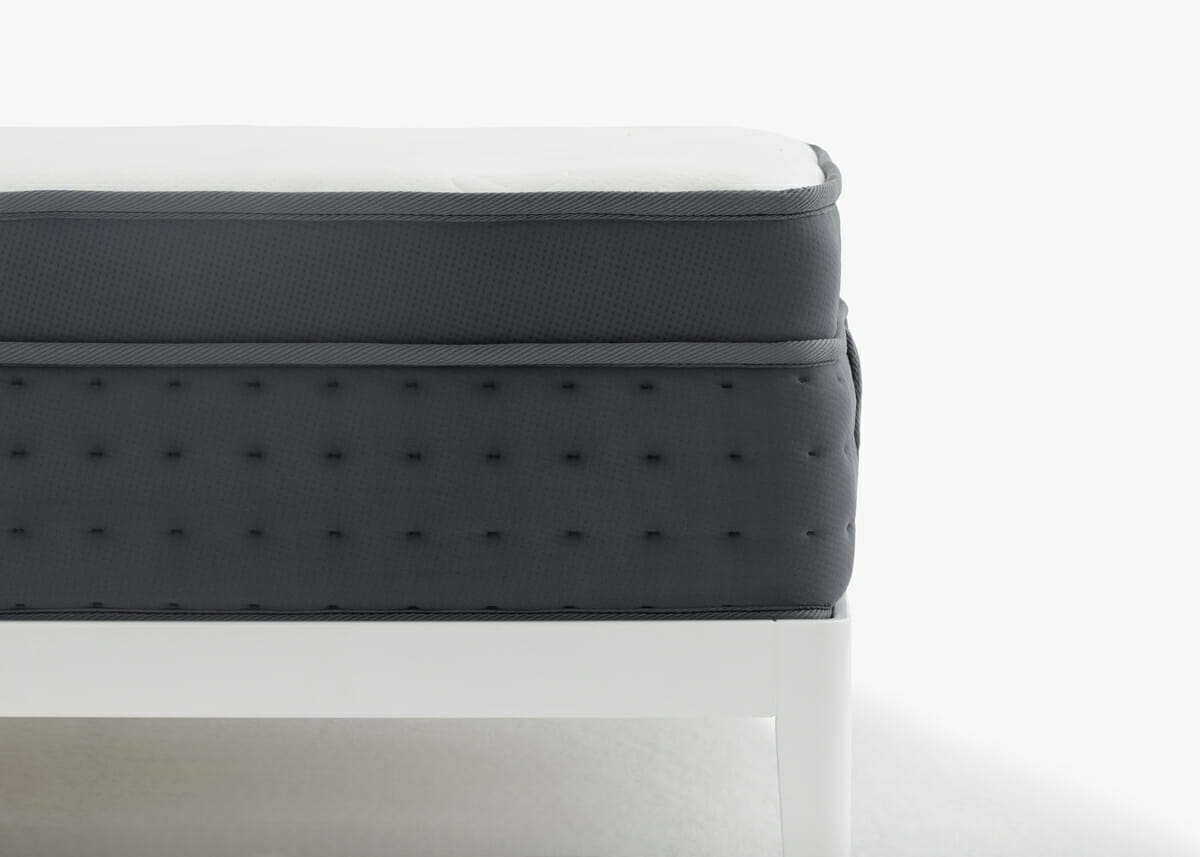 Noa Mattress Luxe
