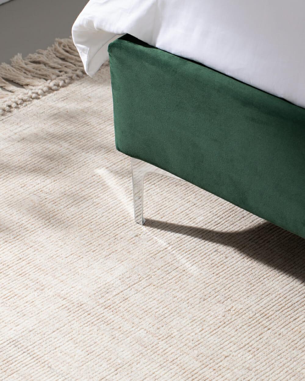 rugs virtual