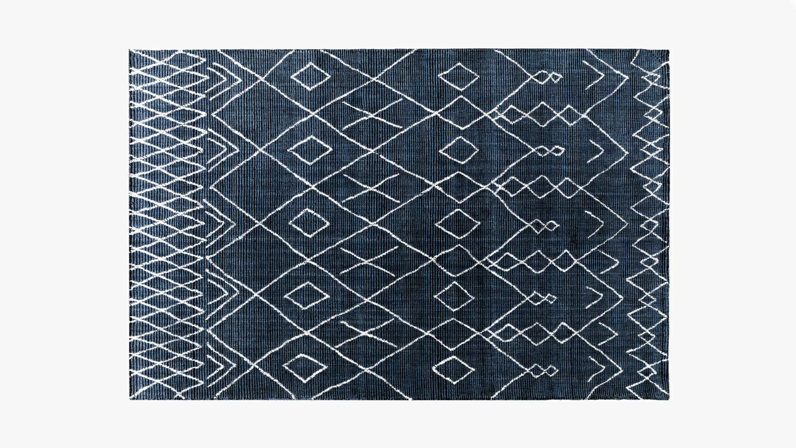 The Noa Adel rug