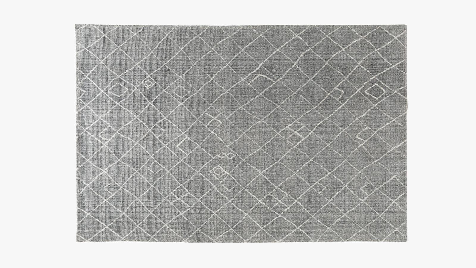 The Noa Aria rug