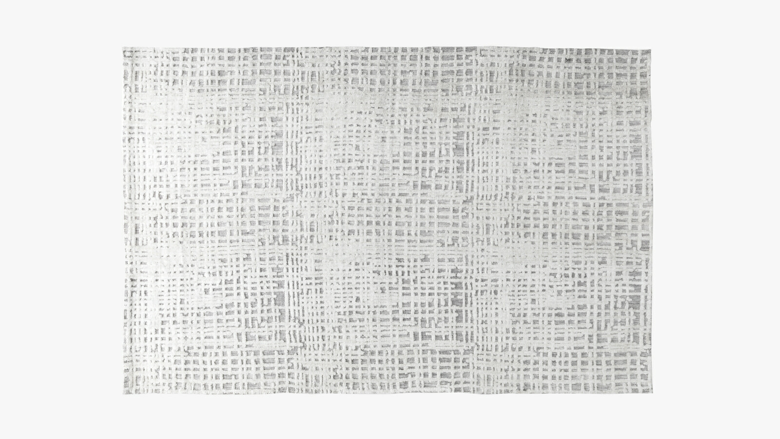 The Noa Avery rug