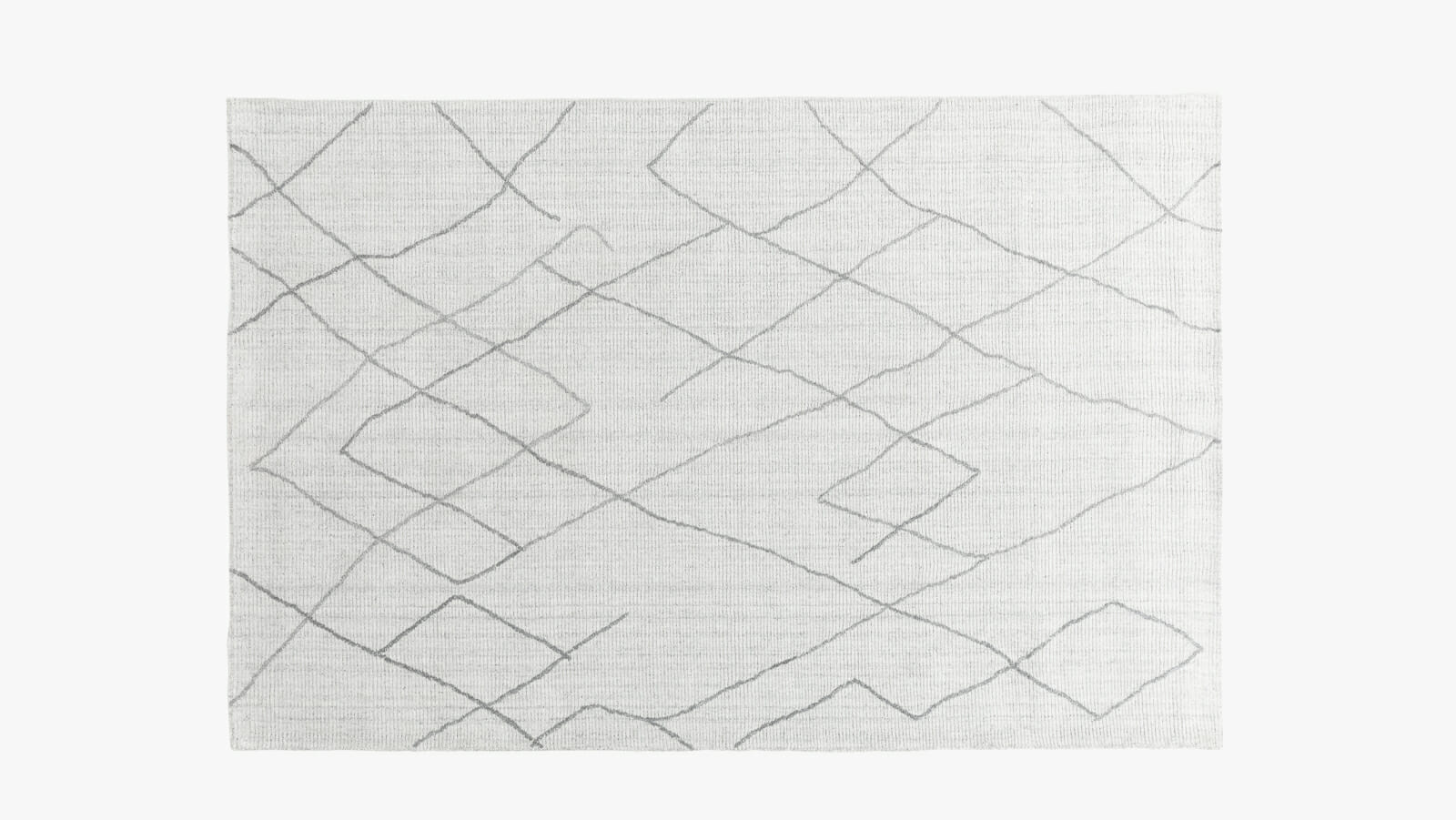 The Noa Cali rug