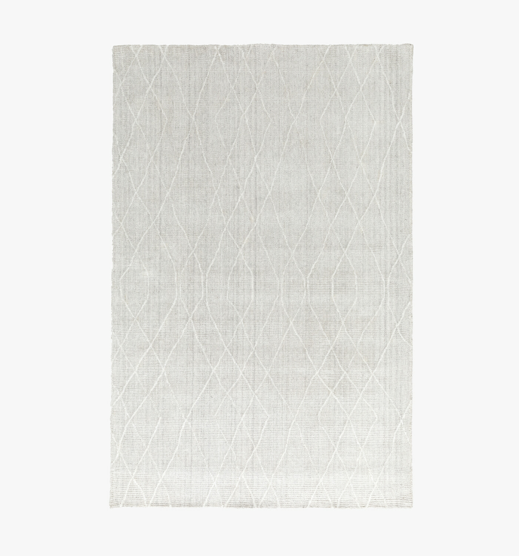 The Noa Harper rug