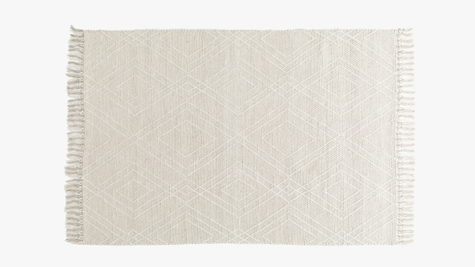 The Noa Peru rug