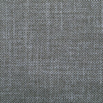 Noa soho sofa fabric grey