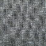 Noa soho sofa fabric grey