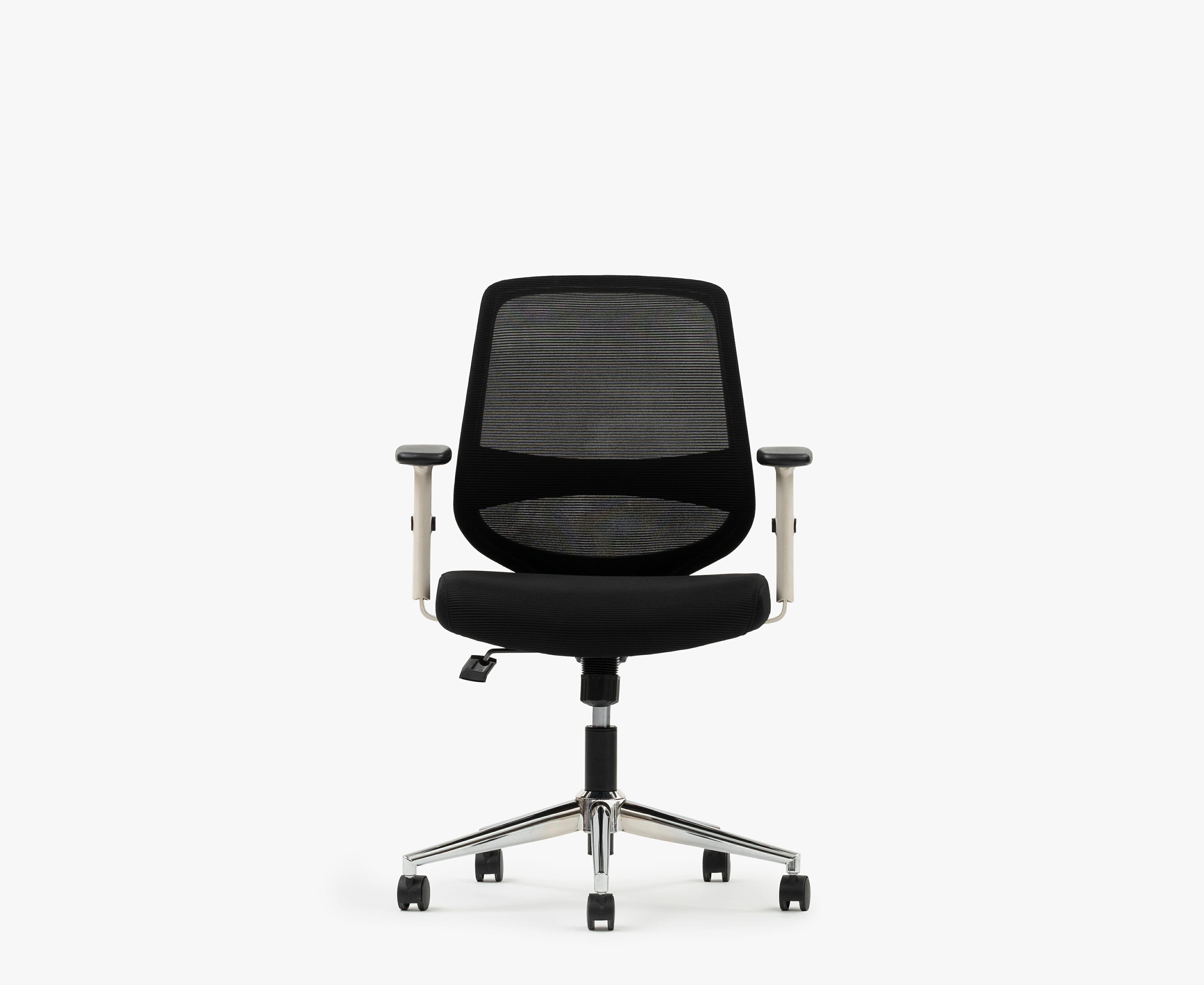 The Edison chair
